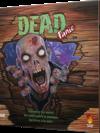Dead Panic