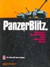 PanzerBlitz
