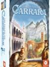Les Palais de Carrara