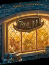 Troll Inn