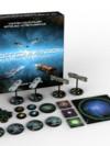 Fleet Commander 2 - Beyond the gate