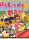 Habana Taxi