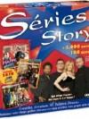 Séries Story - Édition 2010
