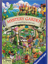 Mistery Garden