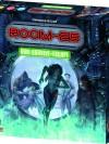 Room 25 Seconde Edition