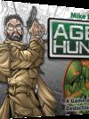 Agent Hunter
