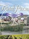 Trivial Pursuit - Bourgogne