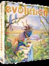 Evolution™