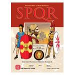 SPQR - Deluxe Edition