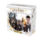Harry Potter - Une année à Poudlard