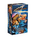 Legendary : Fantastic Four