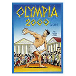 Olympia 2000