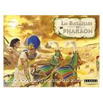 Les Batailles de Pharaon