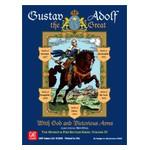 Gustav Adolf the Great