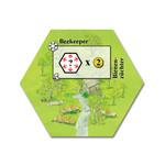 Keyflower : Beekeeper