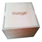 Takenoko (Collector's Edition)
