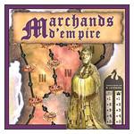 Marchands d'Empire