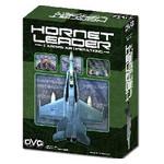 Hornet Leader : Carrier Air Operations