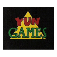 Yun Games