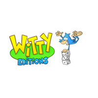 Witty editions