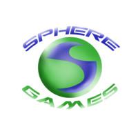 Sphere Games