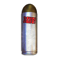 Bang! DeLuxe