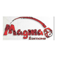 Magma Editions