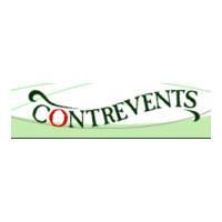 Contrevents