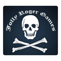 Jolly Roger Games