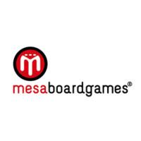 Mesaboardgames