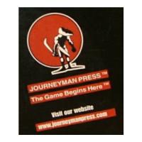 Journeyman Press