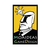 Moaideas Game Design