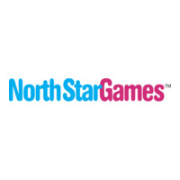 North Star Games LLC