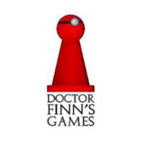 Doctor Finn's Card Company