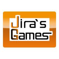 Jira's Games