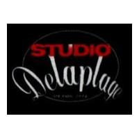 Studio Delaplage Productions