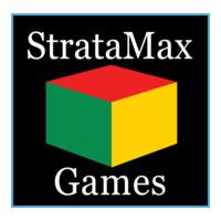 StrataMax Games