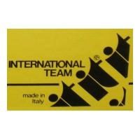 International Team