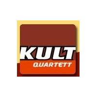 Kultquartett GmbH