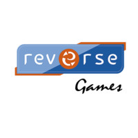 Reverse Games