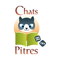 Chats Pitres
