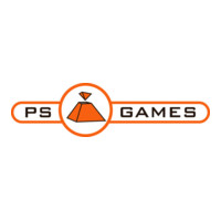 PS Games