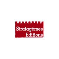 Stratagème Editions