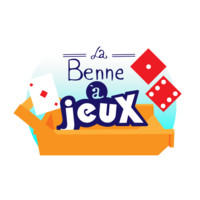 LA BENNE A JEUX (Association)