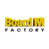 BoardM Factory