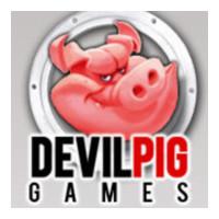 Devil Pig Games