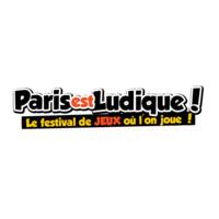 Paris Est Ludique