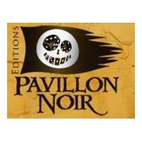 Pavillon Noir