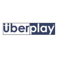Uberplay