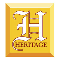 Heritage Playing Card Company